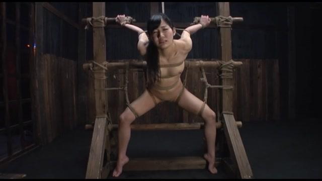 Watch Online Porn – Hoshikawa Maki – Full Restraint, Completely Dominated Torture Drag Maki Hoshikawa [GTJ-052] (Tohjiro _ Dogma) [cen] (MP4, SD, 768×432)