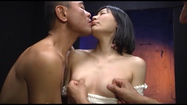 Watch Online Porn – Hoshikawa Maki – Limit Anal Expansion And Hard Two Holes FUCK Rosebud Maki Hoshikawa [DDT-536] (Tohjiro _ Dogma) [cen] 2 (MP4, SD, 768×432)