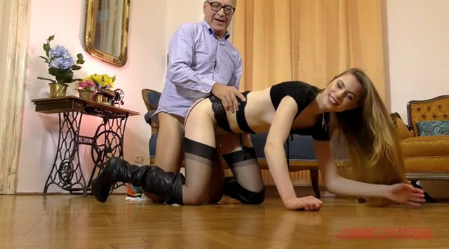 JimSlip_presents_Milena_Devi_in_Milena_In_Nylons_-_30.09.2016.mp4.00011.jpg
