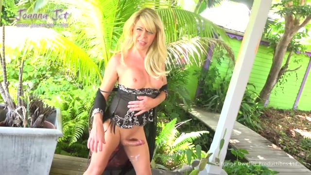 Joannajet_presents_Me_and_You_216_-_Sheer_Lingerie_-_09.09.2016.mp4.00014.jpg