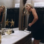 KellyMadison – Bathroom Party 2 – 02.09.2016 (MP4, FullHD, 1920×1080)