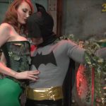 Kendra James Superheroine World – Kendra James – Poison Kisses (wmv, FullHD, 1440×1080)