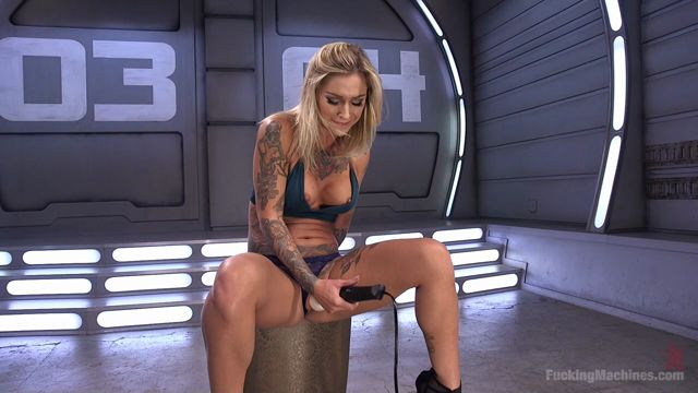 Kink_-_FuckingMachines_-_Kleio_Valentien_-_ALT_Bombshell_Gets_the_Best_Fuck_of_Her_Life_-_31.08.2016.mp4.00002.jpg