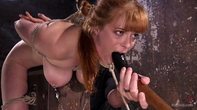 Kink_-_Hogtied_presents_Penny_Pax_in_Red_Headed_Rope_Slut_is_Violated_and_Tormented_-_29.09.2016.mp4.00008.jpg