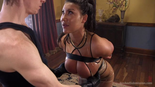 Kink_-_SexAndSubmission_-_August_Taylor__Owen_Gray_-_Latex_Lust_-_02.09.2016.mp4.00002.jpg