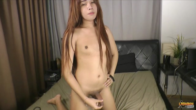 Ladyboy.xxx_presents_Nadots_Hot_Climax__-_22.09.2016.mp4.00006.jpg
