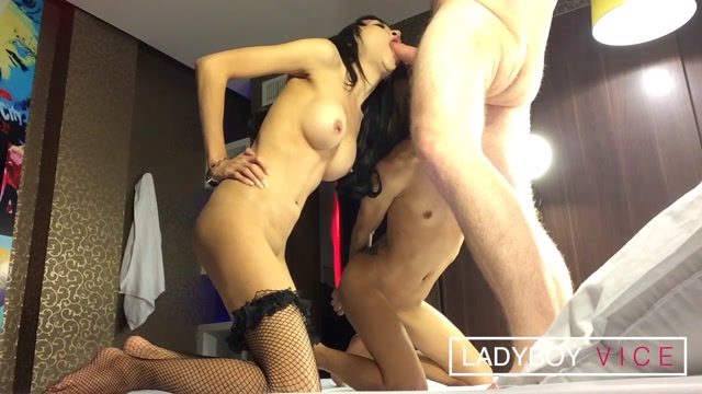 LadyboyVice_presents_Enjoy__Namtan_in_All_You_Need_is_Enjoy_-_28.09.2016.mp4.00004.jpg