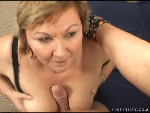 Watch Online Porn – LustyGrandmas presents BBW Mature Margarethe Sucking and Fucking (MP4, SD, 720×540)