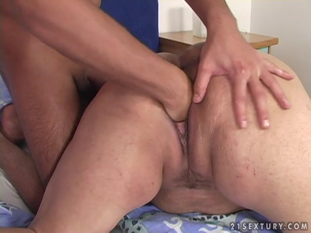 Bbw porn mp4 download