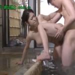 Maki Kyouko, Niiyama Kaede, Ayase Minami, Hamasaki Mao, Tachibana Yuuka – No Way Nantes Erection Naked Sister In The (Big)! [HUNT-847] [Kawajiri _ Hunter] [cen] (MP4, SD, 700×400)
