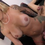 MeanWorld – MeanAmazonBitches – Ryan Conner 5