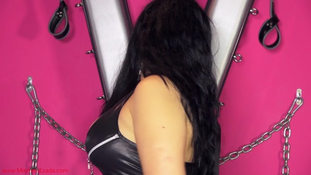 Mistress_Ezada_Sinn_-_Timed_under_My_ass.mp4.00003.jpg