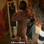 Mizuno Asahi – Explosive Sexual Back Arching Ecstasy Salon Asahi Mizuno [WSS-274] (HAM.the MC, Waap Entertainment) (AVI, SD, 856×480)