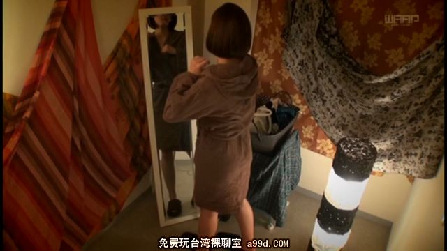 Mizuno_Asahi_-_Explosive_Sexual_Back_Arching_Ecstasy_Salon_Asahi_Mizuno__WSS-274___HAM.the_MC__Waap_Entertainment_.avi.00000.jpg