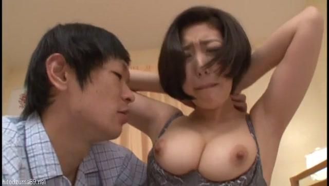 Mizuno_Asahi_-_I_Gave_The_Bride_s_Mother_A_Creampie_Asahi_Mizuno__VENU-636___Pe-ta__Venus___cen_.mp4.00001.jpg