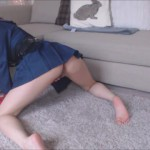 MyFreeCams Webcams Video – Girl MissReinaT – Ryuko Matoi Dildo Fuck Till Cum (MP4, HD, 1280×720)