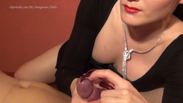 My_Dangerous_Nails_-_Long_Nails_Handjob.mp4.00008.jpg