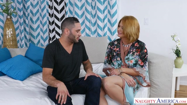 Watch Online Porn – NaughtyAmerica – MyFriendsHotMom presents Holly Heart, Damon Dice in My Friend's Hot Mom – 19.09.2016 (MP4, SD, 854×480)