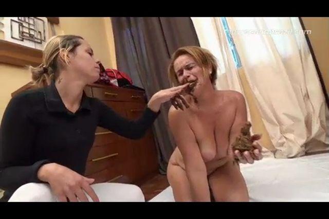 Watch Online Porn – NewScatInBrazil – Pay Your Bills Оr (MP4, HD, 1080×720)