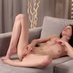Nubiles – Jorden in 4v slim-and-sexy – 06.09.2016
