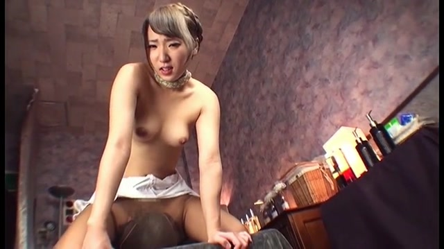 Oma_With_Everyone_Wearing_No_Underwear__HYAZ-085__Janesu___cen_.mp4.00012.jpg