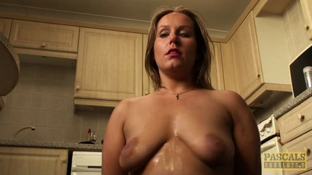 Watch Online Porn – PascalsSubSluts presents Ashley Rider – 22.09.2016 (MP4, SD, 720×400)