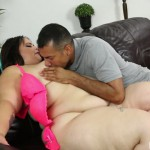 PlumperPass presents Victoria Secret in Dickin For Divorce – 07.09.2016