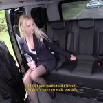 PorndoePremium – FuckedInTraffic presents Rossella Visconti in George Uhl fucking blonde babe Rossella Visconti on the backseat – 10.09.2016 (MP4, SD, 854×480)