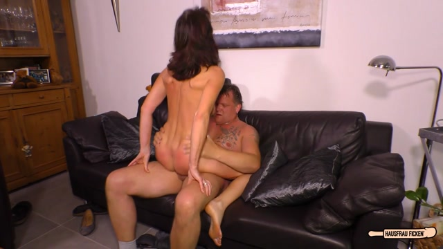 Porndoepremium_-_HausfrauFicken_presents_Julia_S._Thomas_T._in_A_brunette_cheating_wife_is_pounded_hard_during_German_reality_porn_video_-_19.09.2016.mp4.00014.jpg