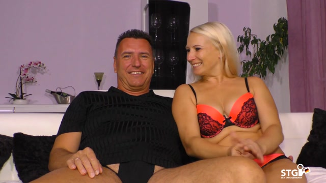 Porndoepremium_-_SextapeGermany_-_Gina_Blonde___Tom_Cruiso_in_Close_up_shots_of_plump_booty_on_blonde_German_babe_during_amateur_tape_-_06.09.2016.mp4.00000.jpg