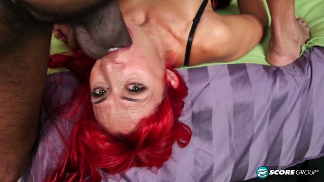 Pornmegaload_-_40Somethingmag_-_Nola_Rouge_-_Nolas_BBC_-_31.08.2016.mp4.00005.jpg