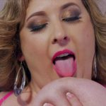 Pornmegaload – XLGirls presents Amiee Roberts in Plump & Pink – 14.09.2016 (mp4, FullHD, 1920×1080)