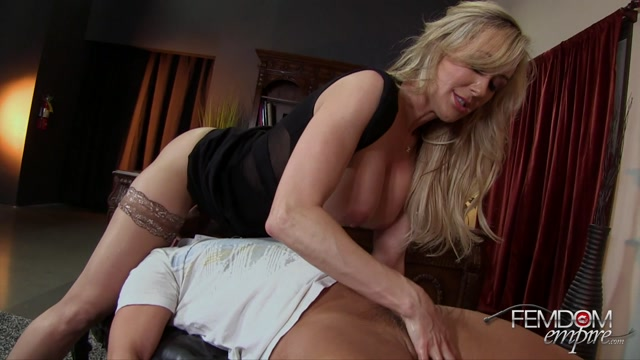 PornoVideosHub.com_-_FemdomEmpire_-_Brandi_Love_-_Well_Behaved_Boy-Toy_-_05.09.2016.mp4.00009.jpg