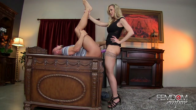 PornoVideosHub.com_-_FemdomEmpire_presents_Brandi_Love_in_Queen_of_the_Campus_-_19.09.2016.mp4.00010.jpg