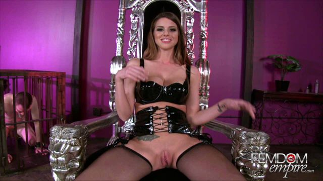 PornoVideosHub.com_-_FemdomEmpire_presents_Brooklyn_Chase_in_The_Cuckold_Life.wmv.00004.jpg