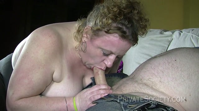 Watch Online Porn – PrivateSociety presents BBW Ron Snares (MP4, HD, 1280×720)