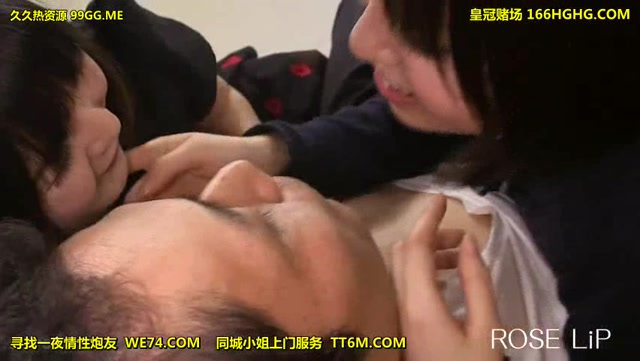 Roselip-Fetish_presents_Amateurs_-_Fluffy_Job_is_time-certain_women__0744___uncen_.mp4.00004.jpg