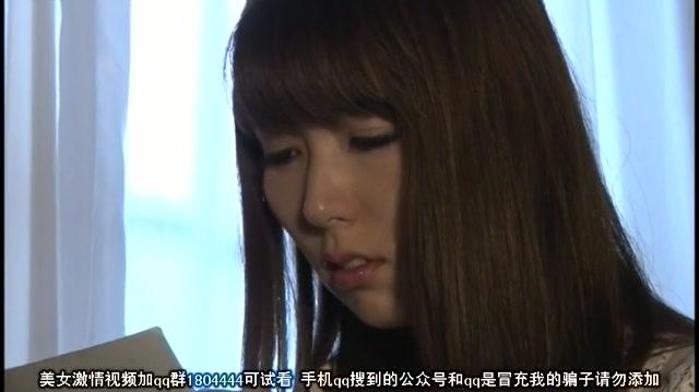 Sacrifice_Mrs.___Inescapable_Immorality_Of_Ecstasy_Yui_Hatano__AVOP-277___Tei_Ja_Ware__Olga___AV_OPEN_2016___cen_.avi.00007.jpg