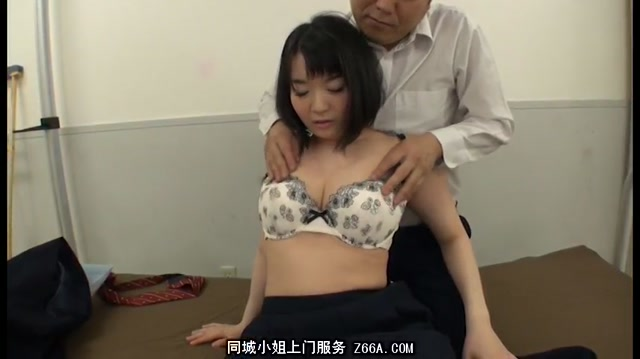 Sanae_Niizuki_-_Busty_School_Girl_With_K-Cup_Tits_And_A_Shaved_Pussy_-_Beautiful_Submissive_Girl_With_A_99_CM_Bust_Has_Creampie_Sex_-_Sanae__MDTM-177_.avi.00002.jpg