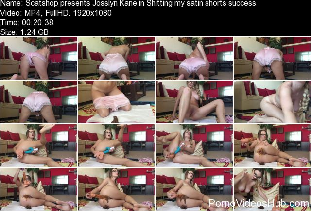 Scatshop_presents_Josslyn_Kane_in_Shitting_my_satin_shorts_success.mp4.jpg