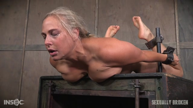 SexuallyBroken_presents_Big_titted_Blond_MILF_is_hogtied_and_face_fucked_into_oblivian._Tight_bondage__deep_throat__Orgasms__-_28.09.2016.mp4.00015.jpg