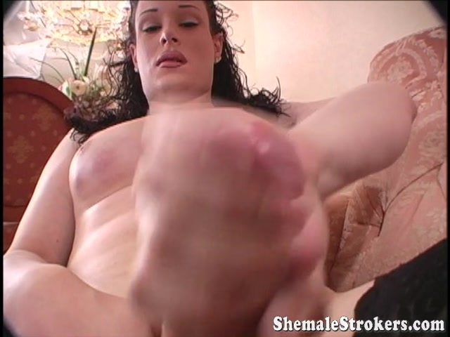 Shemalestrokers_-_Tiffany_Taylor_Sassy_Trans_Girl_Has_A_Messy_Treat_For_You_To_Eat__-_05.09.2016.mp4.00012.jpg