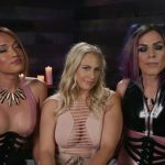TSPussyHunters presents Kelli Lox, Jessica Fox, Angel Allwood in Angel Allwood is the gift that keeps on giving and receiving head – 26.09.2016 (MP4, SD, 960×540)