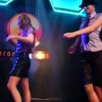 Tainster – DrunkSexOrgy presents DSO Pump It Up Part 3 – Cam 3 – 29.09.2016 (MP4, SD, 960×540)