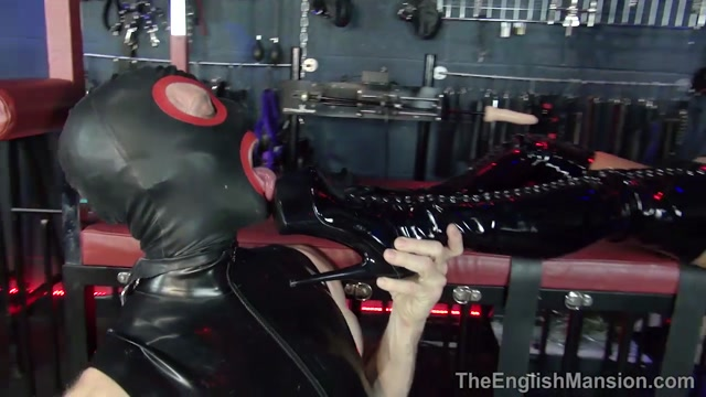 TheEnglishMansion_-_Mistress_Roxy_Jezel_-_Pegged_Without_Mercy.mp4.00002.jpg