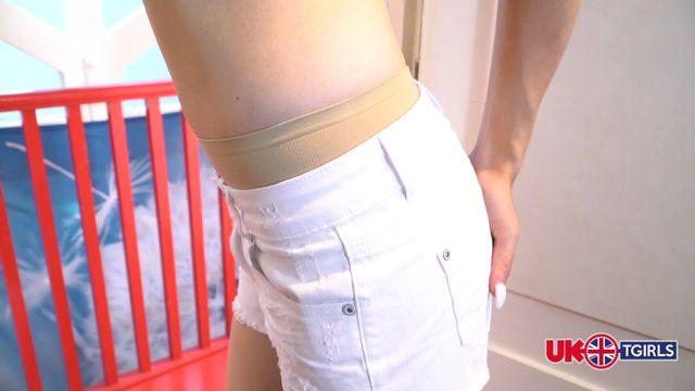 Watch Online Porn – UK-tgirls presents Northampton Minx Naomi – 27.09.2016 (MP4, HD, 1280×720)
