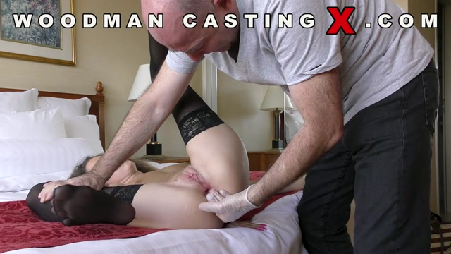 WoodmanCastingX_presents_Monique_Woods_-_Anal___DP.mp4.00005.jpg