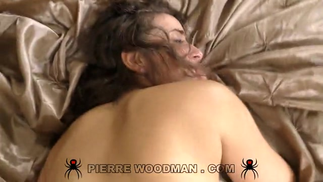 Watch Online Porn – WoodmanCastingX presents Zoe Valami in Hard – Dped by 3 bastards – 17.09.2016 (MP4, SD, 854×480)