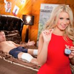 PrettyDirty presents Anikka Albrite in Youre Not Going Anywhere – 18.09.2016