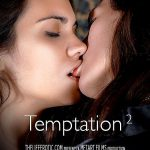TheLifeErotic presents Darma & Shairy in Temptation 2 – 23.09.2016